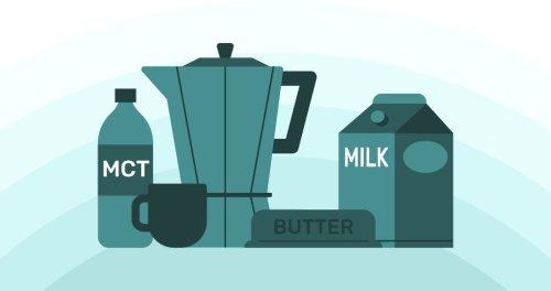 Does Coffee Break Your Fast? - Zero