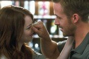 Netflix Movies That Were Made For Married Couples