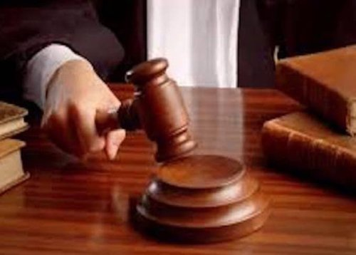 Angers : Deux Réunionnais relâchés à défaut de traducteur créole officiel