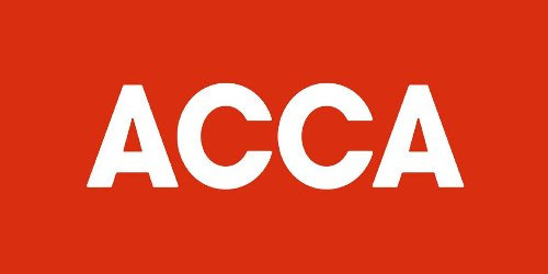ACCA and WWF-Pakistan to host the Earth Day Conversation 2021