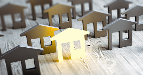 A REAL ESTATE INVESTOR IN PAKISTAN:A GUIDE