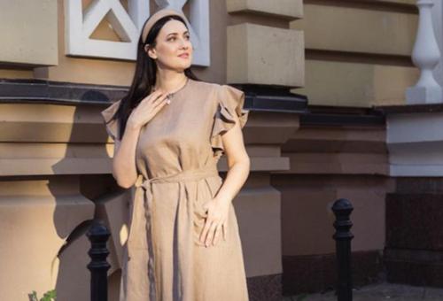 Гематома и синяки под глазами: Соломия Витвицкая показала, как выглядит после ДТП