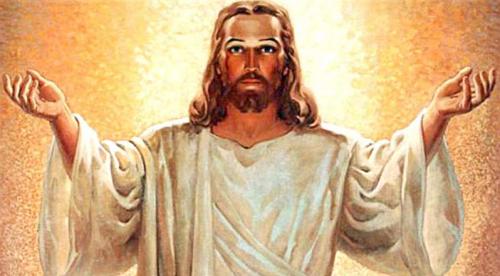 """""""Упаси меня рано, днем, вечером, ночью"""": как правильно молиться Иисусу Христу от сглаза"""