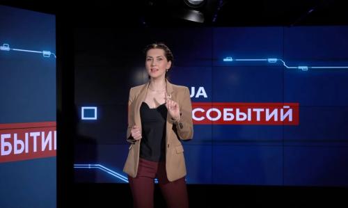 Завальнюк рассказала о возможном очередном повышении пенсионного возраста