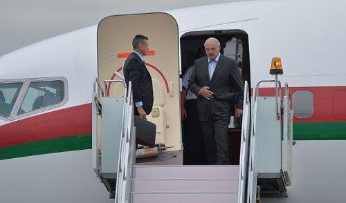 Европарламент отрезает Беларусь от всего мира: новые санкции и отключение от SWIFT