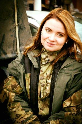 День защитника и защитниц Украины: лучшие поздравления в стихах и прозе