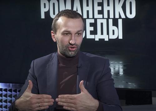 К жене Сергея Лещенко и ему самому должны быть применены персональные санкции – нардеп