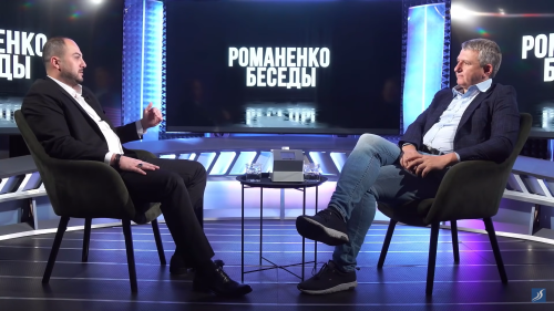Чыкын рассказал, была ли медицинская реформа в Украине результативной