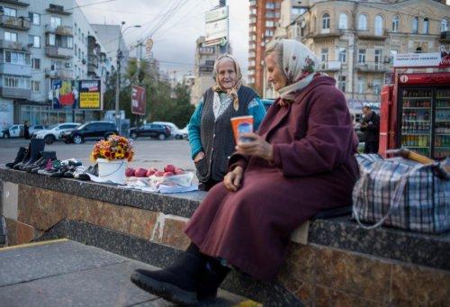 """Работодатель """"зажал"""" годы стажа? Украинцам рассказали, как вернуть свое и получить заслуженную пенсию"""