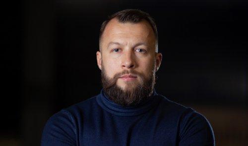 """Я считаю, что те кто сделал этот видеоматериал должны понести за это ответственность – Жорин о сюжете """"Радикалы в Украине. Разбор"""""""