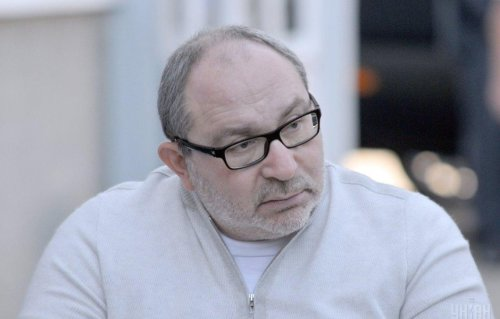 Названа дата: в Харькове выберут замену Кернесу
