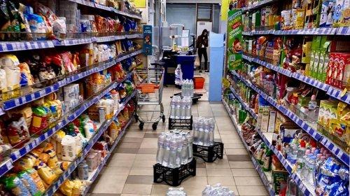 """""""Ругаться не нужно, бесполезно"""": украинка рассказала о схеме обмана супермаркетов, ставят другую цену"""