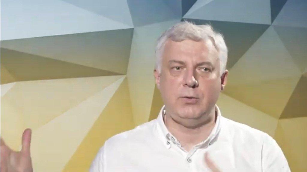 Новости науки - cover