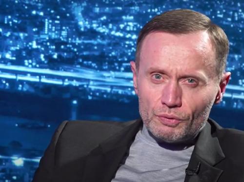 Украинцы терпеливы, но терпеливый народ – это очень опасный народ, - Пелюховский