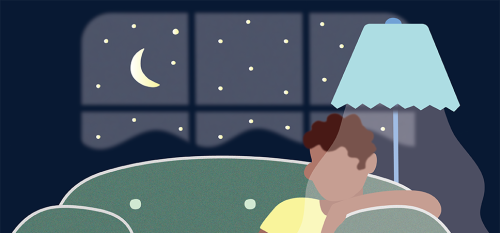 A Former Insomniac's Guide to Fixing Your Sleep - Explainers