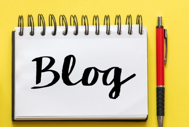 como generar tráfico a tu blog: Consejos para encontrar un título excelente